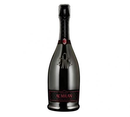 Vino Rosso Prisma Taranto